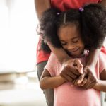 16 Things to Know About Attachment Theory