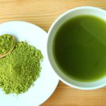 Do You Know the Real Differences Between Matcha and Green Tea?