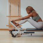 6 Ways Pilates May Help You Lose Weight