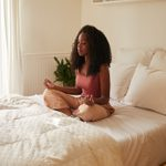 How to Use Morning Meditation to Start Your Day