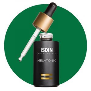 Isdin Isdinceutics Melatonik Overnight Recovery Serum