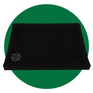 Mindful And Modern Zabuton Meditation Mat