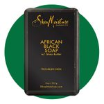 6 Best Bar Soaps for Every Skin Type