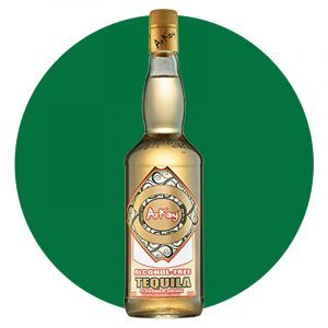 Arkay Alcohol Free Tequila
