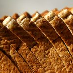 6 Reasons People Get Excited About Ezekiel Bread Nutrition
