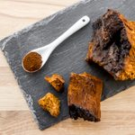 5 Reasons to Consider Chaga Mushrooms