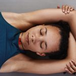Meditate Lying Down? Yes You Can—Here's How