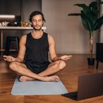 8 Types of Meditation: Which Type Is Best for You?