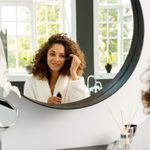 Applying Your Skin Care Products: The Right—and Wrong—Way