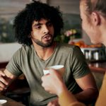 13 Easy Phrases That Will Help You Set Healthy Boundaries