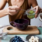 Does Matcha Have Caffeine? What to Know About Matcha's Caffeine Content