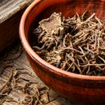 Can Valerian Root Help You Sleep?