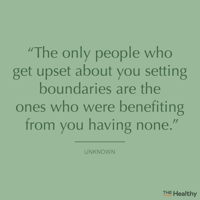 Boundary Quotes06