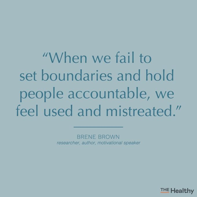 Boundary Quotes07