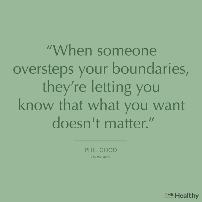 Boundary Quotes09