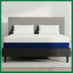 7 Best Mattresses for People with Scoliosis