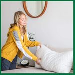 7 Best Hypoallergenic Pillows for People With Allergies