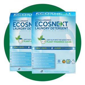 Ecosnext Detergent