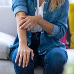 Get Hives for No Reason? What to Know About Idiopathic Urticaria