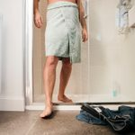 Should You Take a Shower or a Bath? What Experts Think