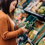 8 Benefits of Pineapple That Will Convince You to Eat More