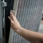 What Is a HEPA Filter—and When Do You Need One?