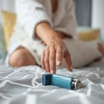 What Doctors Need You to Know About Asthma Medications