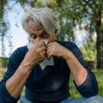 What to Know About Hay Fever Symptoms, Causes, and Treatments