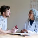 7 Things You Should Know About Adult-Onset Asthma