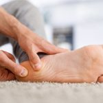 4 Plantar Fasciitis Stretches That Provide Heel Pain Relief