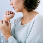 Can Stress Cause Hives? 8 Things to Know About Stress Hives
