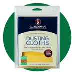 10 Products That Help You Get Rid of Dust Mites
