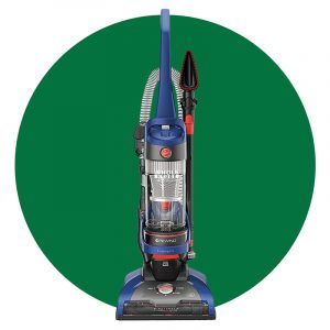 Hoover Windtunnel 2 Whole House Rewind Vacuum