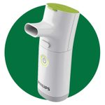 6 Portable Nebulizers to Treat Asthma on the Go