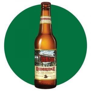 Redbridge Sorghum Beer