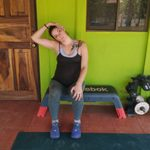 Banish Neck Pain With These 5 Simple Stretches