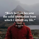 18 Resilience Quotes to Help You Overcome Adversity