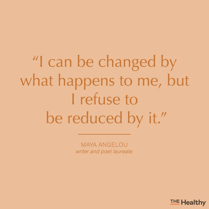 Resilience Quotes02