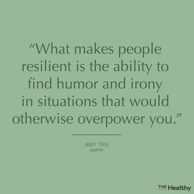 Resilience Quotes06