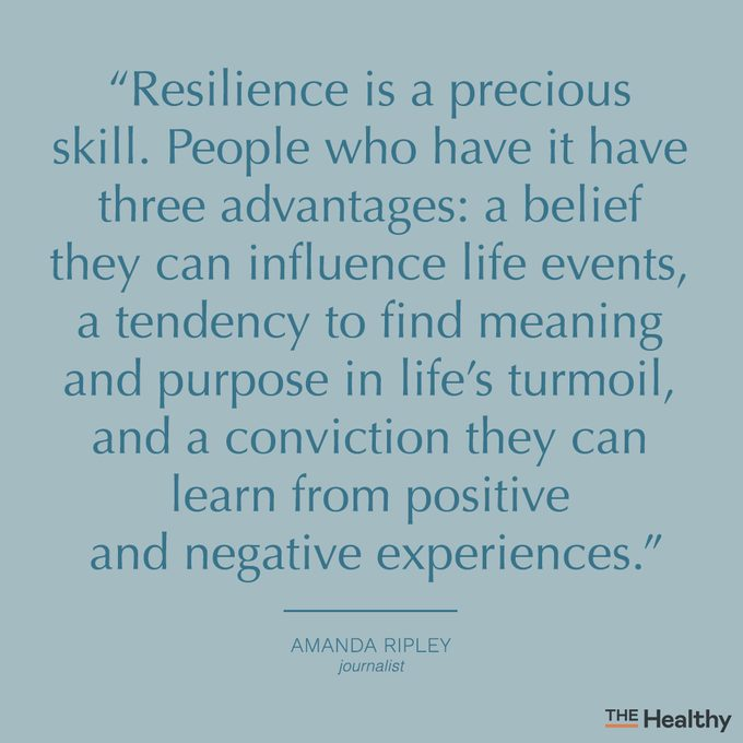 Resilience Quotes10