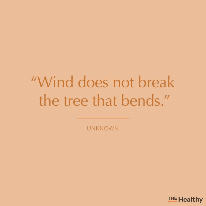 Resilience Quotes14