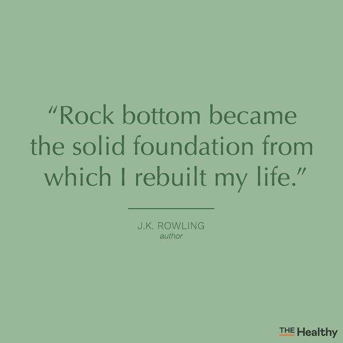 Resilience Quotes15