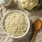 Not a Fan of Cauliflower Rice? This Will Change Your Mind