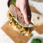 Are Tacos Healthy? Yes, and These 4 Recipes Prove It