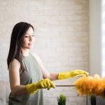 Do Dust Mites Bite?