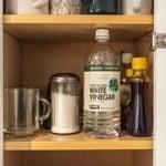 6 Healthy Vinegar Uses That Put Apple Cider Vinegar to Shame