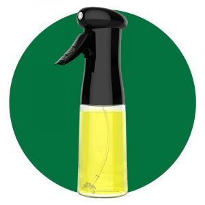 Eroboo Olive Oil Sprayer