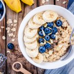 7 Prebiotic Foods and How They Can Help Your Gut