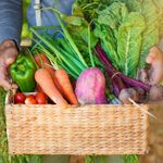 11 Best Vegetables For Weight Loss
