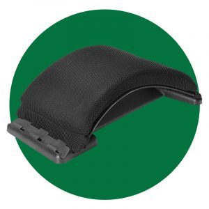 Multi Level Back Stretcher Device